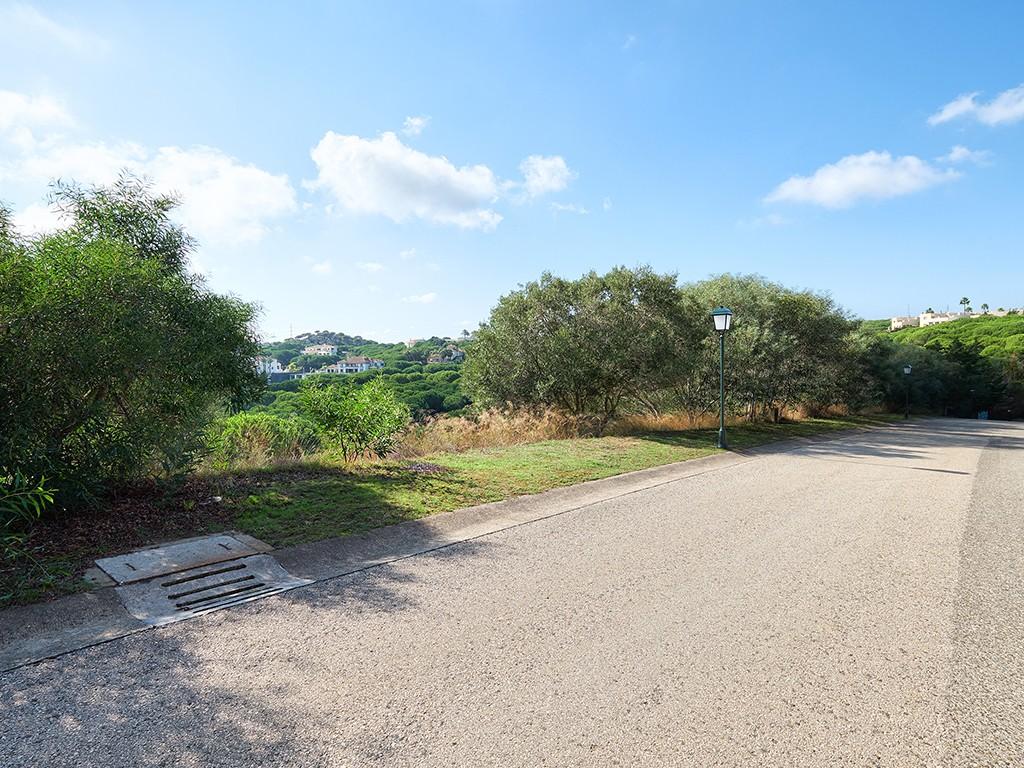 Plot – Land in San Roque,Costa del Sol for sale