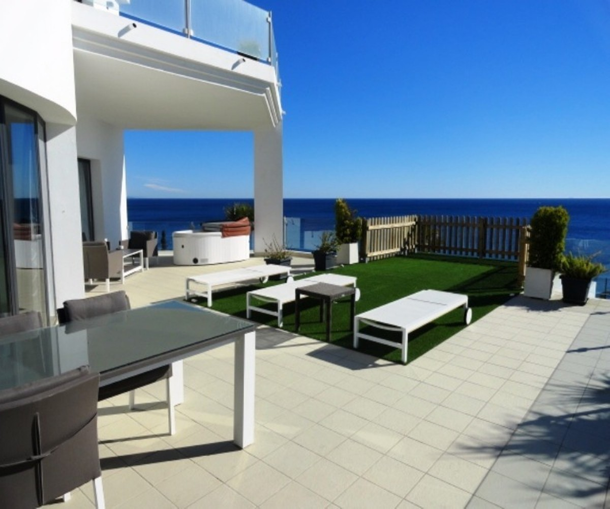 Villa – Detached in Sotogrande,Costa del Sol for sale