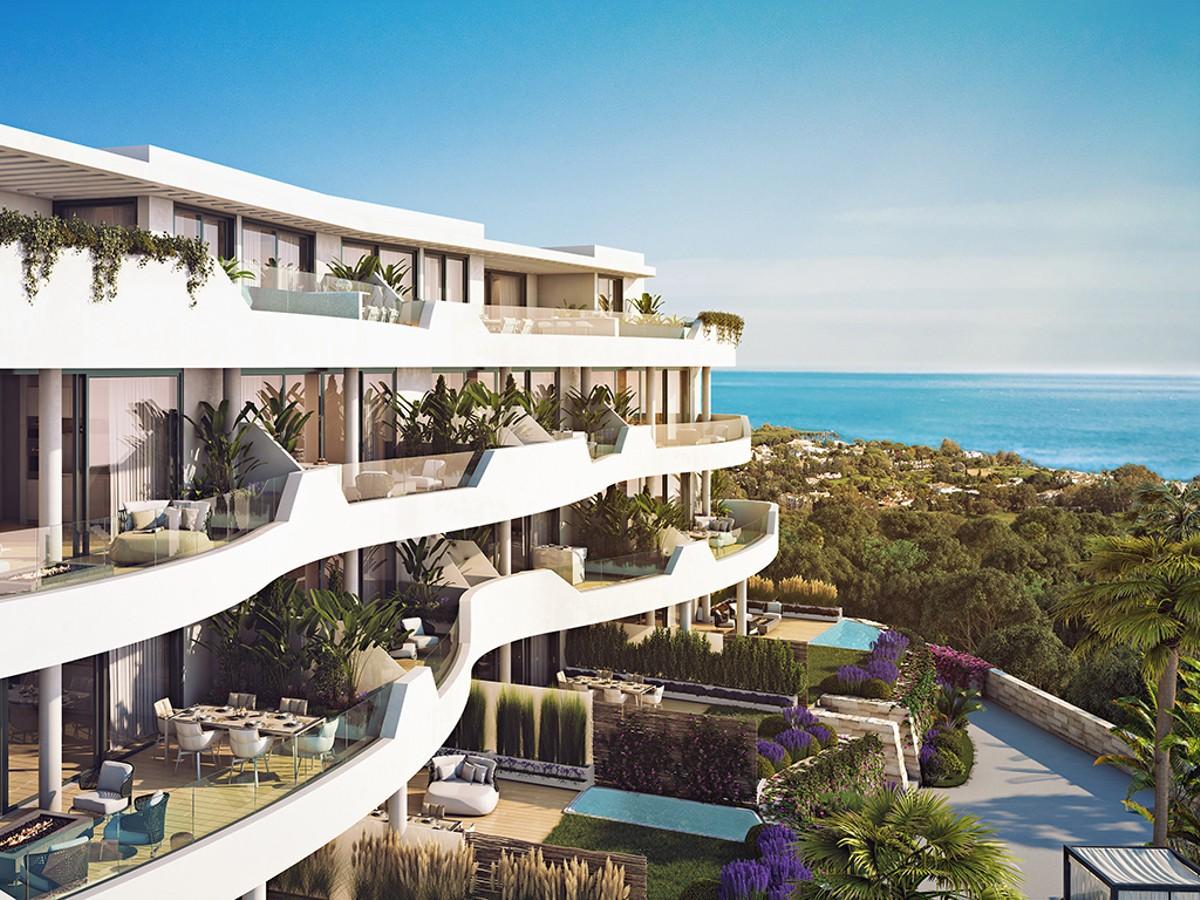 Villa – Semi Detached in Fuengirola,Costa del Sol for sale