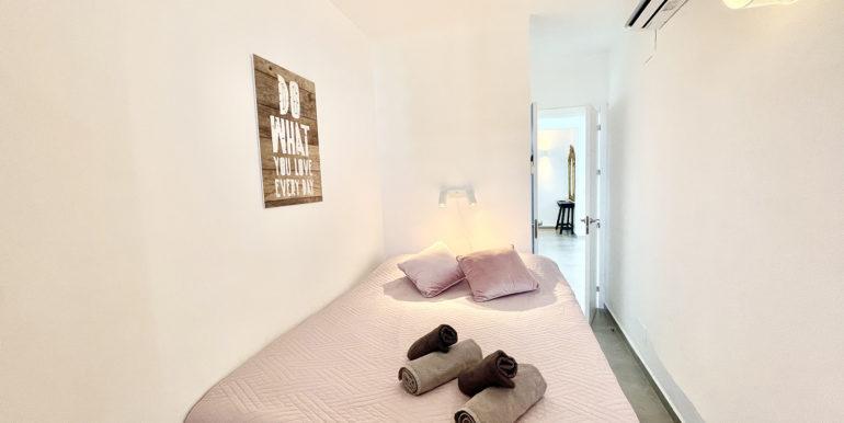 apartment-fuengirola-for-rent-norwegian-estates-1