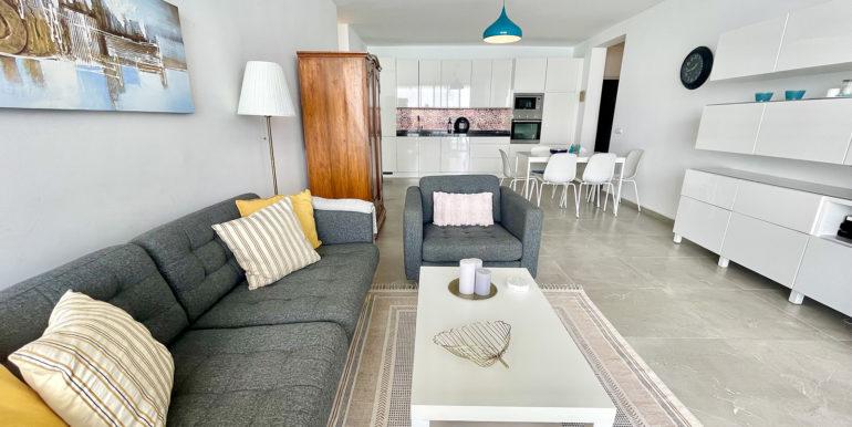 apartment-fuengirola-for-rent-norwegian-estates-11