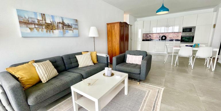 apartment-fuengirola-for-rent-norwegian-estates-12