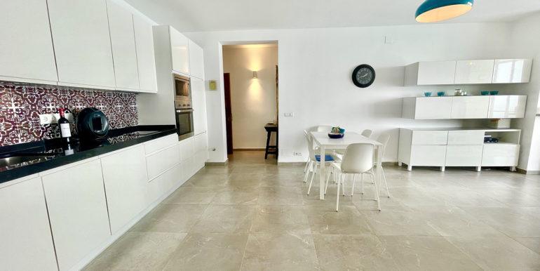 apartment-fuengirola-for-rent-norwegian-estates-14