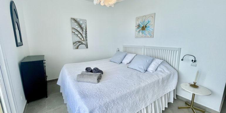 apartment-fuengirola-for-rent-norwegian-estates-16
