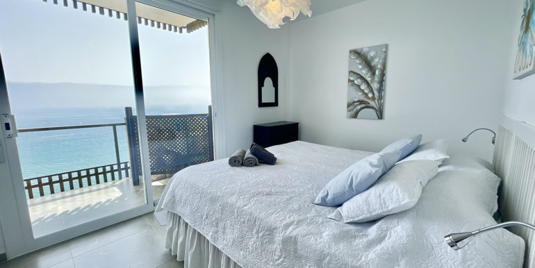 apartment-fuengirola-for-rent-norwegian-estates-18