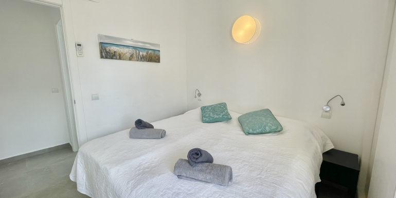 apartment-fuengirola-for-rent-norwegian-estates-19