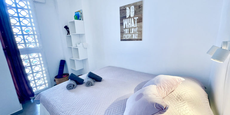 apartment-fuengirola-for-rent-norwegian-estates-2