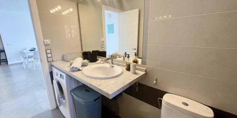 apartment-fuengirola-for-rent-norwegian-estates-21