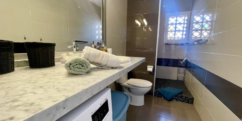 apartment-fuengirola-for-rent-norwegian-estates-22