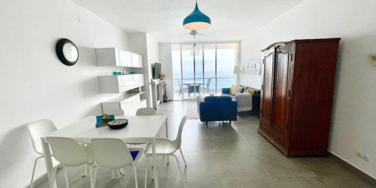 apartment-fuengirola-for-rent-norwegian-estates-5