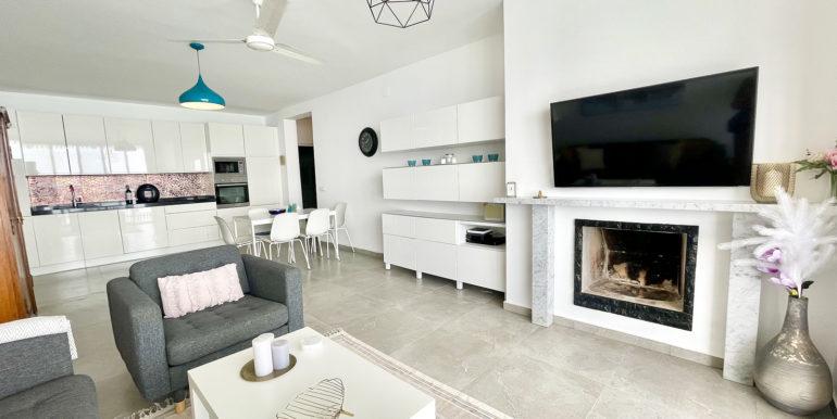 apartment-fuengirola-for-rent-norwegian-estates-9