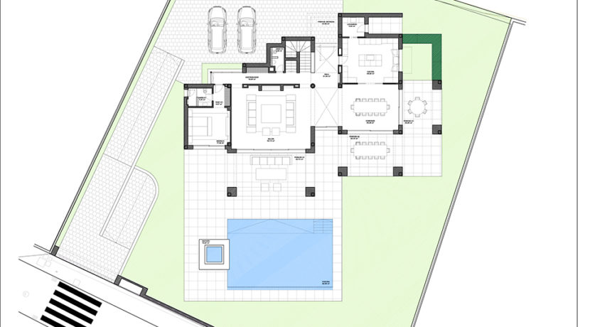 casasola-general-layout