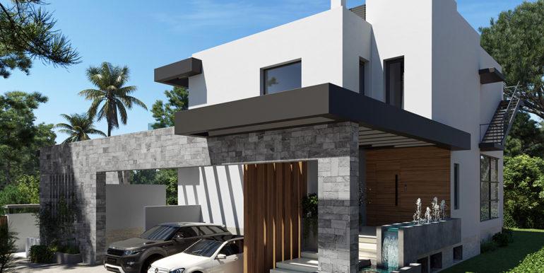 day-access-villa