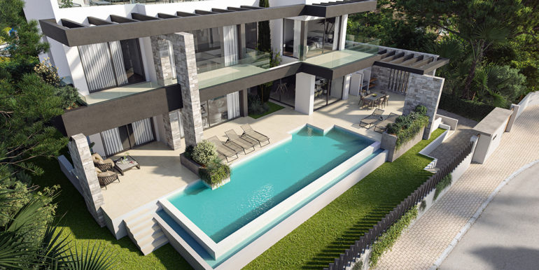 exterior-villa