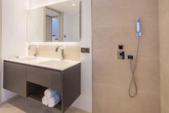 habitacion principal_11 cuarto baño