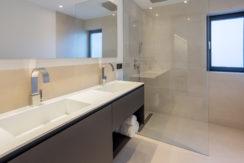 habitacion principal_8 cuarto baño