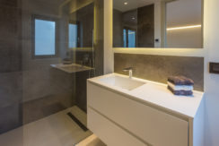 habitacion segunda_8 cuarto baño