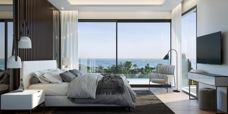 master-bedroom-villa
