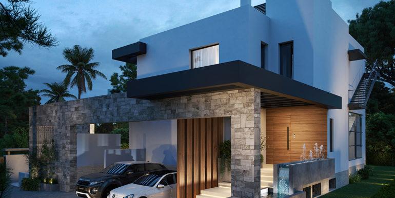 night-access-villa