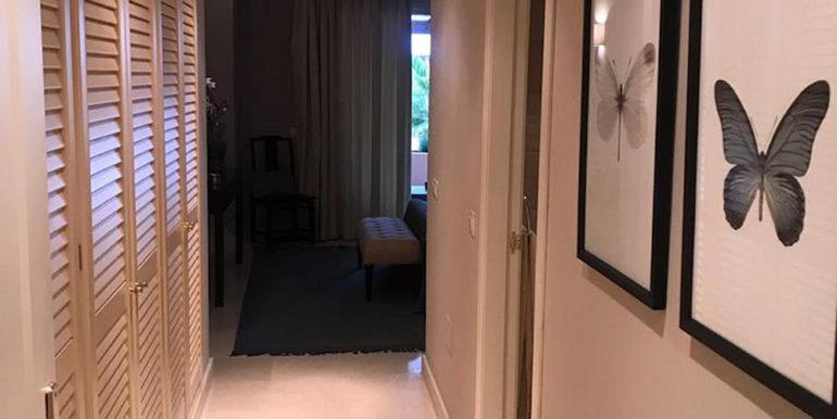 albatros-hills-apartment-11