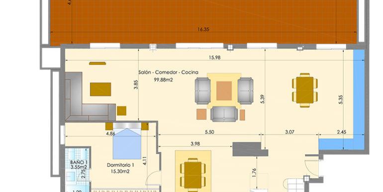 basement-blueprint