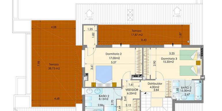 first-floor-blueprint