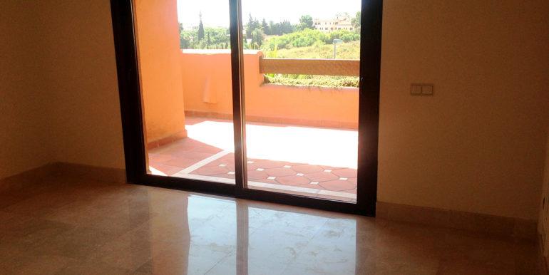 penthouse-alzambra-hill-club-1
