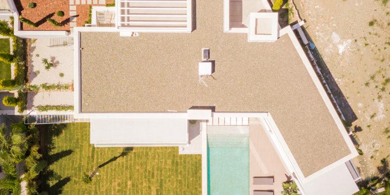 villa-la-alqueria-27-21