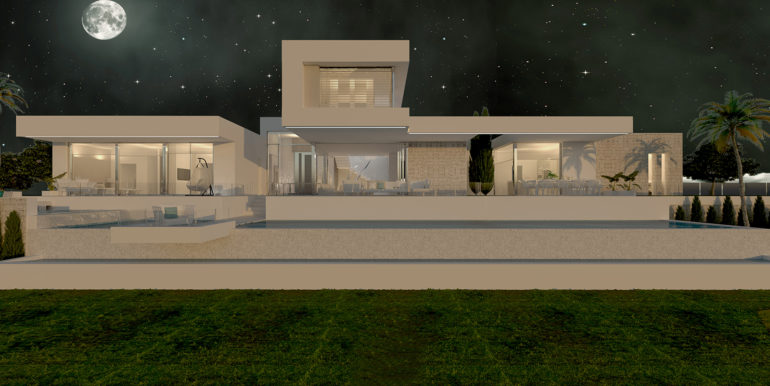 villa-abisko-2