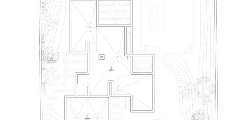planos-4
