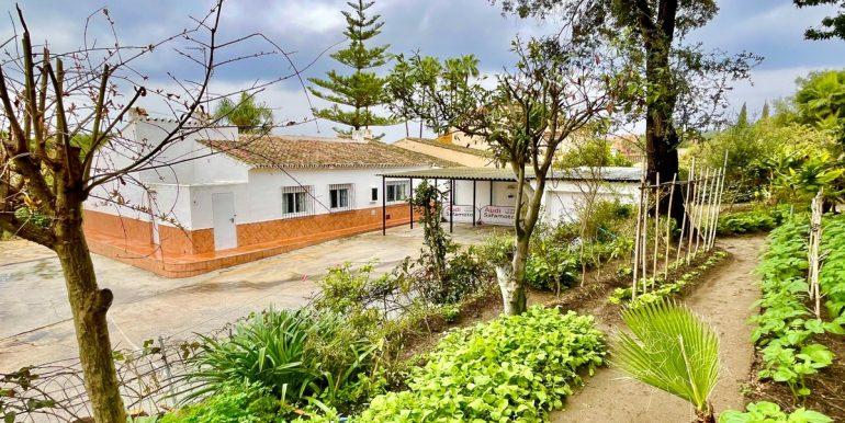 villa-aloha-norwegian-estates-7