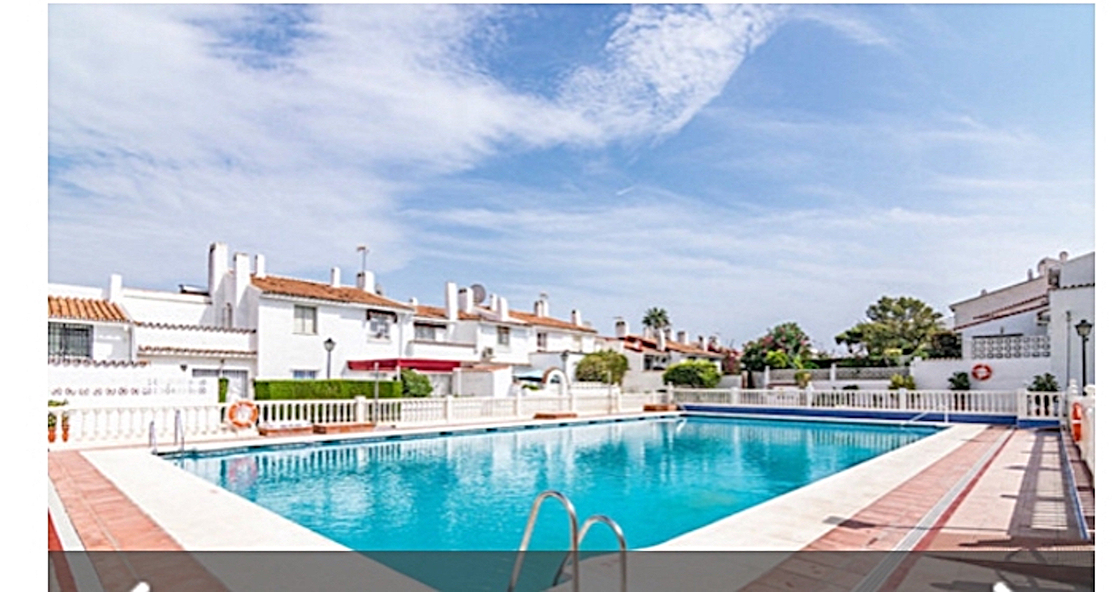 Beautiful 3 Bedrooms Townhouse in the Atalaya Area