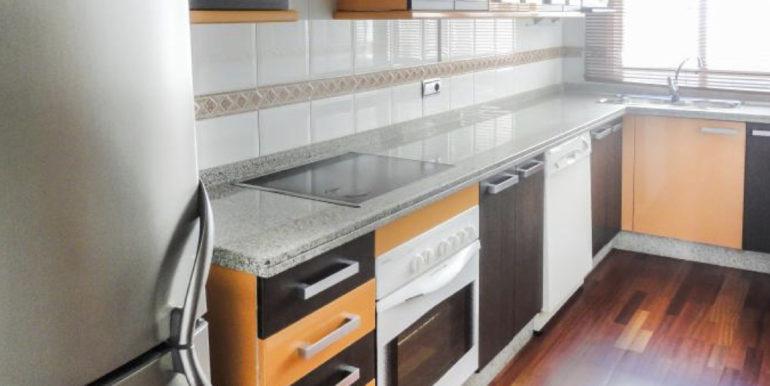 cocina-jpeg