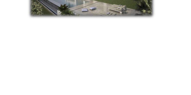 villa-la-quinta-norwegian-estates-33
