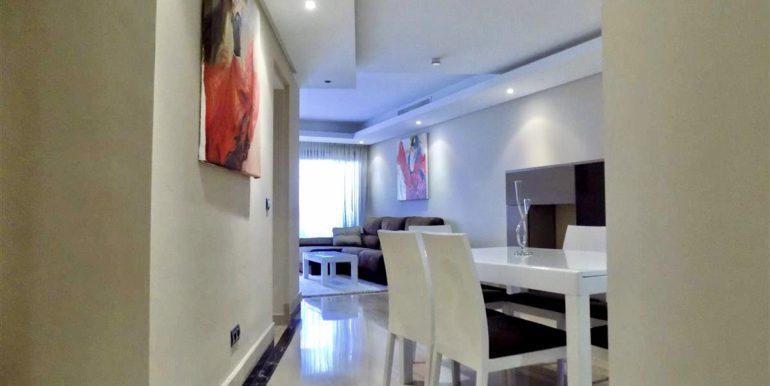 apartment-frontline-beach-estepona-14