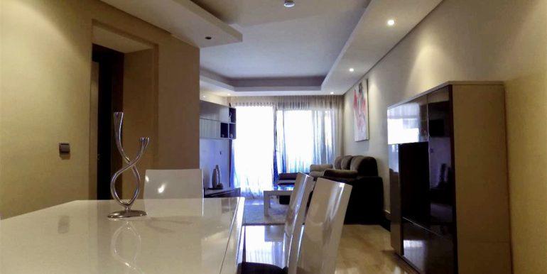 apartment-frontline-beach-estepona-15