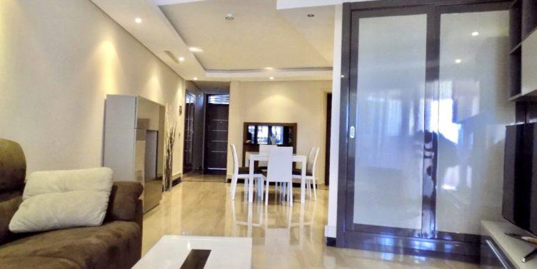 apartment-frontline-beach-estepona-16