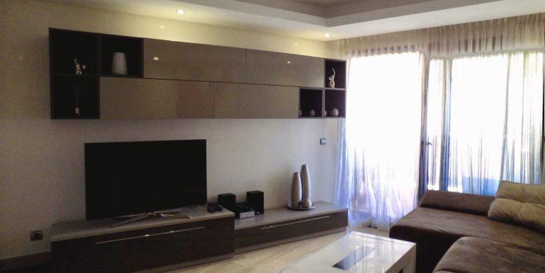 apartment-frontline-beach-estepona-22