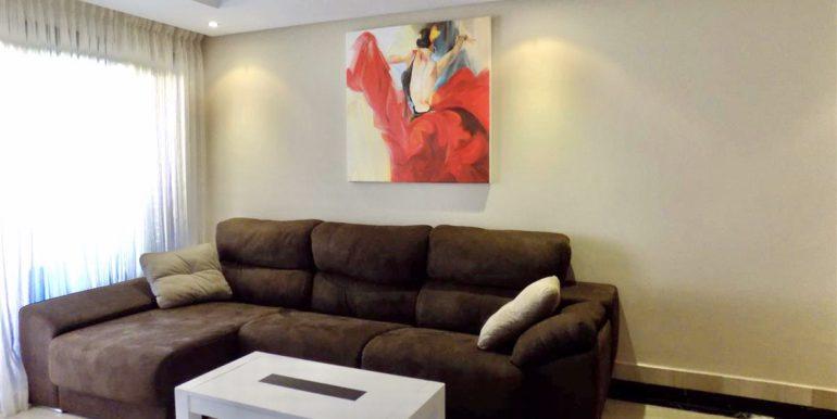 apartment-frontline-beach-estepona-23