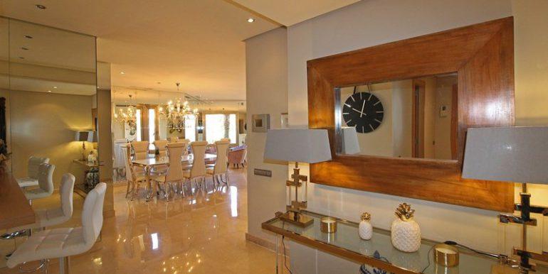 apartment-marbella-norwegian-estates-15