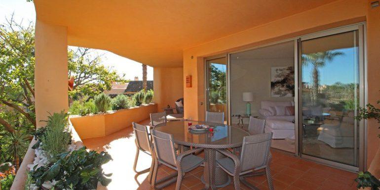 apartment-marbella-norwegian-estates-20
