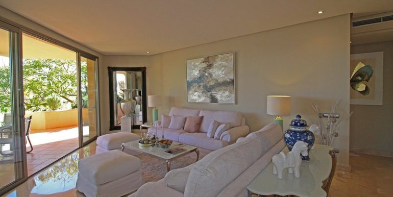 apartment-marbella-norwegian-estates-4