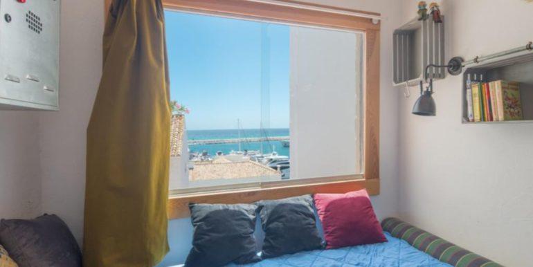 apartment-puerto-banus-norwegian-estates-15