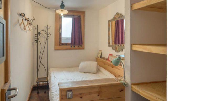 apartment-puerto-banus-norwegian-estates-16