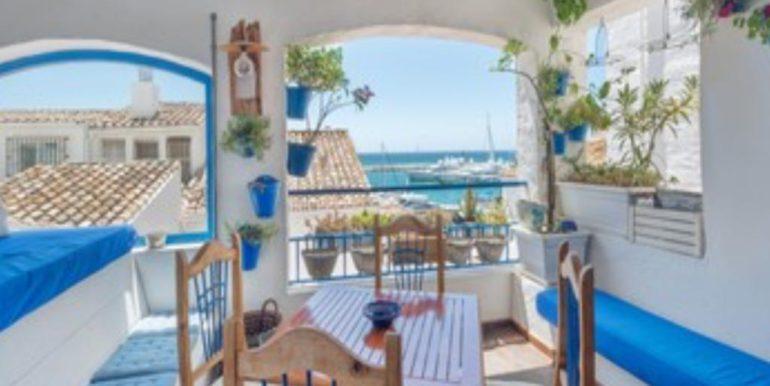 apartment-puerto-banus-norwegian-estates-5
