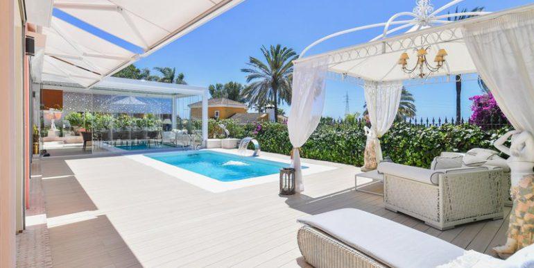classic-villa-marbella-norwegian-estates-1
