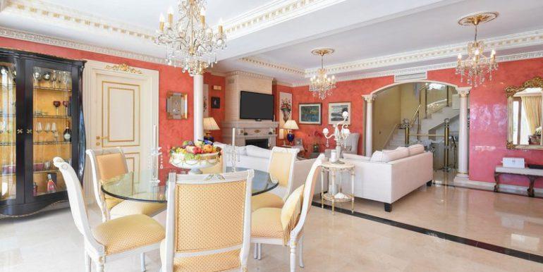 classic-villa-marbella-norwegian-estates-18