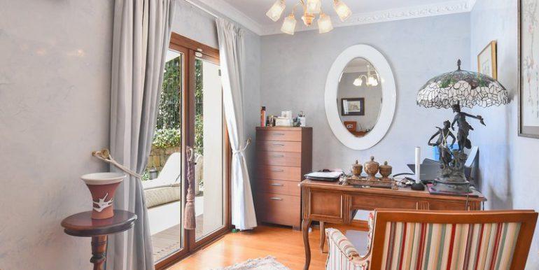 classic-villa-marbella-norwegian-estates-19