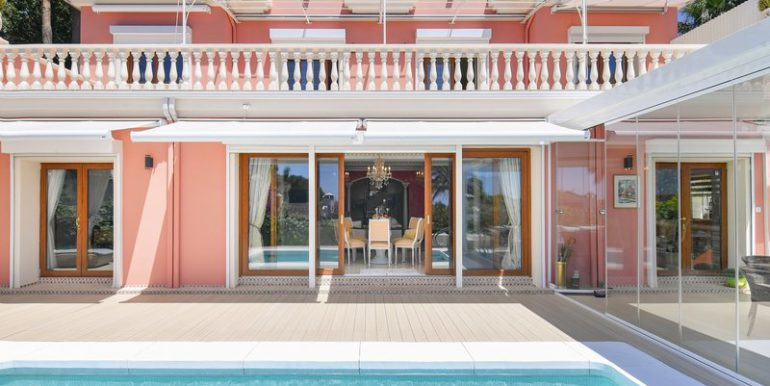 classic-villa-marbella-norwegian-estates-2