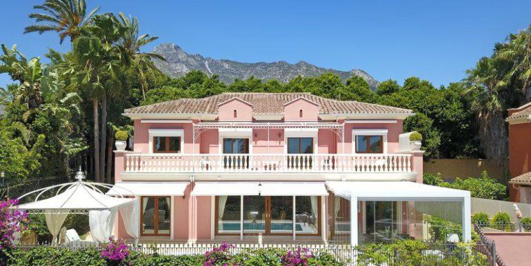 classic-villa-marbella-norwegian-estates-3
